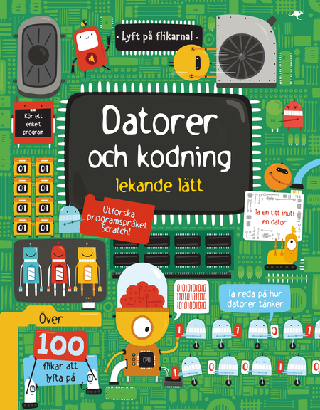cover_LTF computers and Coding_SWE.indd