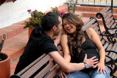 Utländsk datingsida image 10